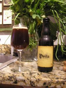 Ovila, Dubbel, Belgian beer, Sierra Nevada Brewery, Belgian Ale, Ovila Dubbel, Belgian Dubbel, Ovila Ale
